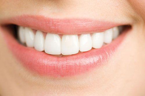 làm răng sứ titan tại bình thạnh thủ đức