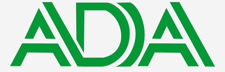 Hiệp hội nha khoa hoa kỳ ADA