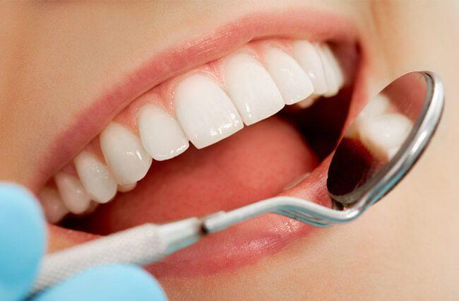 răng sứ titan đâu tốt , giá rẻ nhất TpHCM