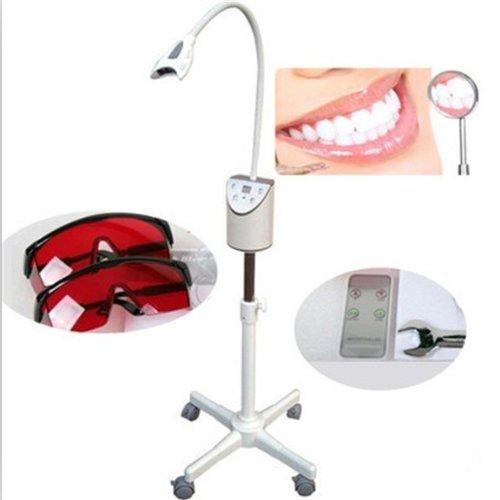 tẩy trắng răng uy tín và hiệu quả